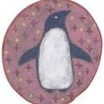 ペンギンメダル